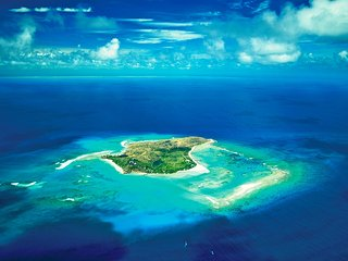 Necker Island Exclusive Private Island Experience - Necker Island vacation rentals