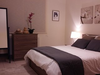 Cozy Limassol vacation House with A/C - Limassol vacation rentals
