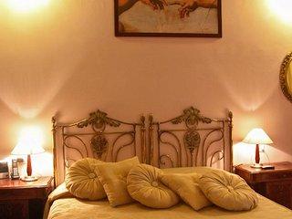 B&B Soggiorno Panerai - Camera Doppia 1 - Florence vacation rentals
