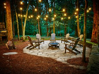 Cabin Creek Farm Franklin, TN - Franklin vacation rentals