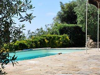 Tuscan Dream Home in Cortona: Pool, WIFI, Magical - Cortona vacation rentals