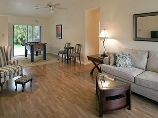 3BR/2BA Pleasant Palm Aire, Close to Tourist Attractions, Sleeps 8 - Fort Lauderdale vacation rentals