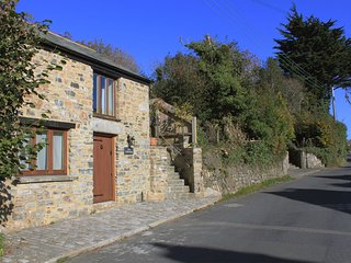 1 bedroom House with Internet Access in Lydford - Lydford vacation rentals