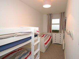 Quayside Lookout, Brixham, Devon - Brixham vacation rentals
