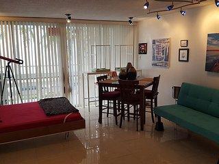 Marina Lanais Paradise, Location, Location!! - Fajardo vacation rentals