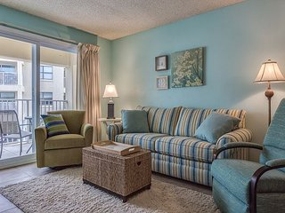 Harbor House Unit 11B - Gulf Shores vacation rentals