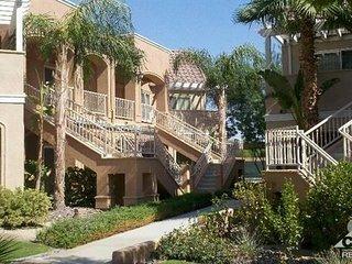 Charming and beautiful Villa in La Quinta - La Quinta vacation rentals