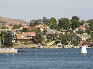 NEW! Canyon Lake Leisure Suite- Private Community - Canyon Lake vacation rentals