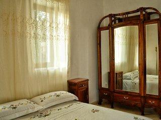 Tempa Del Violino Affittacamere - Montemurro vacation rentals