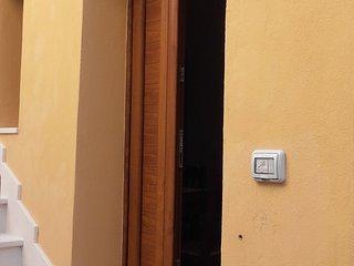 "Casa Albergo ""da Ciccio e Concy"" - Tursi vacation rentals"