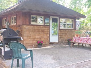 Cozy North Shore Beach  House * Wine Country - Baiting Hollow vacation rentals
