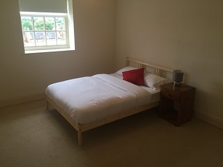 Nice 2 bedroom Condo in Leamington Spa - Leamington Spa vacation rentals