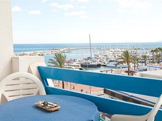 Apartment R-FARO - Estepona vacation rentals