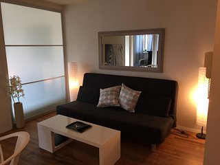 New York City Midtown 2 Bedrooms, Amazing Views! - New York City vacation rentals