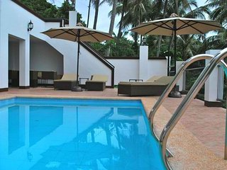 The Sanctuary | Seahorse Villa - Puerto Galera vacation rentals