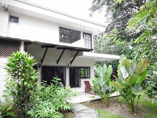Villa Pacifica #9 - Quepos vacation rentals