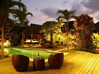 Villa Santi - Sanur vacation rentals