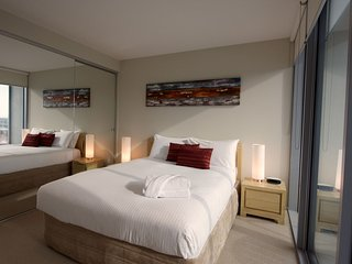 ACD Apartments - 1 Bedroom - 5 - Melbourne vacation rentals