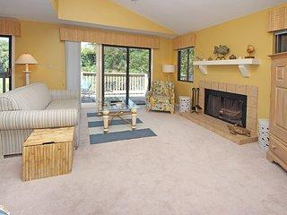 Beachwalk, 142 - Hilton Head vacation rentals