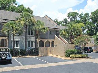 Colonnade Club, 177 - Hilton Head vacation rentals