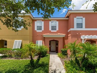 E3147YLL - Kissimmee vacation rentals