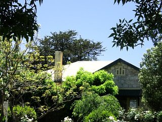 Charming 2 bedroom Bed and Breakfast in Angaston - Angaston vacation rentals