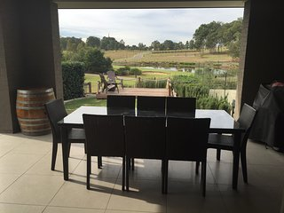 Premium Golf Frontage-The Vintage, Hunter Valley - Pokolbin vacation rentals