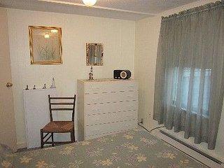 Perfect 3 bedroom Cottage in Newbury - Newbury vacation rentals