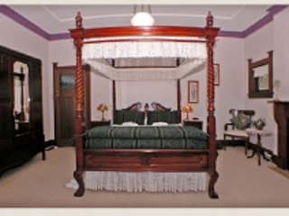 Windradyne Boutique B&B Wimlah Suite - Katoomba vacation rentals