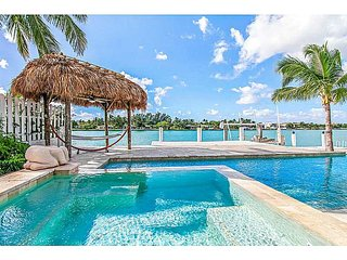 White Biscayne - Miami vacation rentals