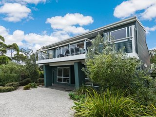 Nice 3 bedroom House in Anglesea with DVD Player - Anglesea vacation rentals