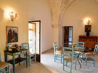 Bright 5 bedroom Bed and Breakfast in Surbo - Surbo vacation rentals