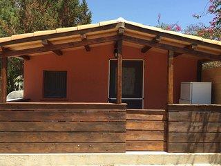 Cozy Portopalo di Capo Passero Studio rental with Grill - Portopalo di Capo Passero vacation rentals