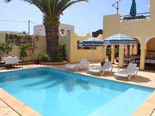 Nice Resort with Internet Access and Wireless Internet - Mirhleft vacation rentals