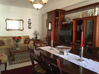 Beautiful Condo with Internet Access and A/C - Massama vacation rentals
