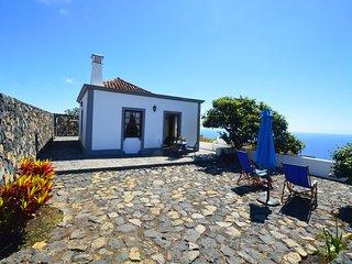 Nice 1 bedroom Vacation Rental in Villa de Mazo - Villa de Mazo vacation rentals