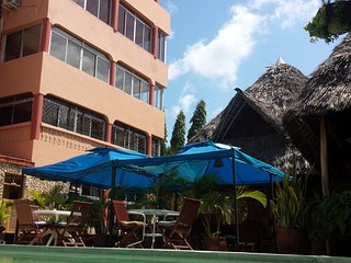 Global African Apartment&Hotel - Kilifi vacation rentals