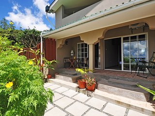 Holiday Self Catering Apartments - La Misere vacation rentals