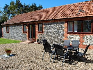 Beautiful 3 bedroom Cottage in Felbrigg - Felbrigg vacation rentals