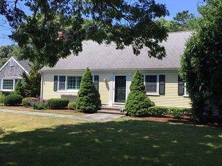 77 Robbins Street - Osterville vacation rentals