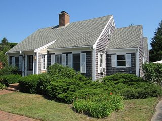 Beautiful 3 bedroom Harwich House with Internet Access - Harwich vacation rentals