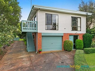 Perfect 5 bedroom House in Rye - Rye vacation rentals