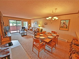 MeadowRidge 46-03 - Fraser vacation rentals