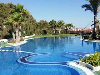 Casa Van Laar - Santa Pola vacation rentals
