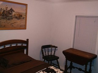 1Bedroom Western Express - Vacation Rental - Tampa vacation rentals