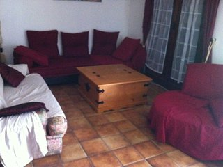 Bright 4 bedroom House in Arras-en-Lavedan - Arras-en-Lavedan vacation rentals