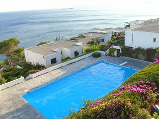 Magnificent views maisonette, Lagonissi - Lagonisi vacation rentals