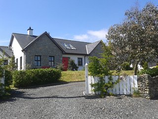 Beautiful Carlingford House rental with Television - Carlingford vacation rentals