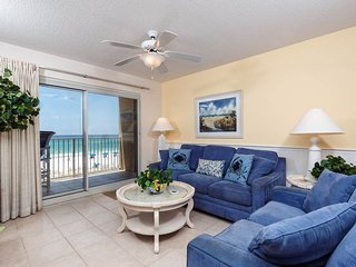 Summerlin 204 - Fort Walton Beach vacation rentals