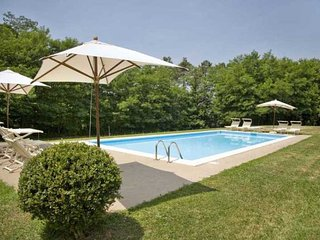 Perfect Villa with Dishwasher and Television - Lucca vacation rentals